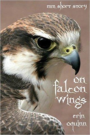 On Falcon Wings