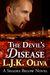 The Devil's Disease (Shades Below, #2)