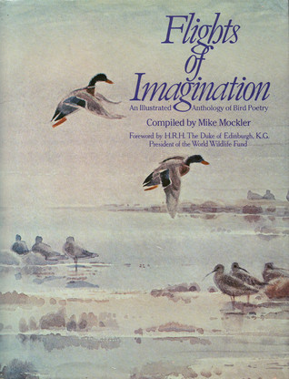 flights-of-imagination-an-illustrated-anthology-of-bird-poetry