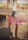 Valentina by Jesus Mª Rama Ballinote
