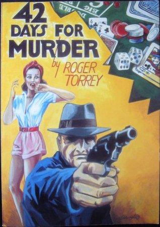 42-days-for-murder