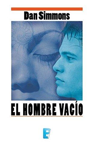 hollow man 2 full movie english