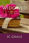 Widowed by J.C. Grace