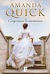 Compromiso de conveniencia by Amanda Quick