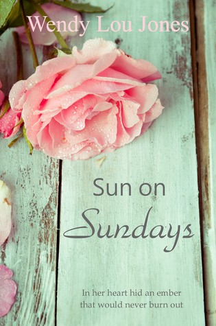 Sun on Sundays