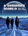 A Shrouded World Comic: Vol. 1
