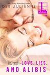 Love, Lies and Alibis