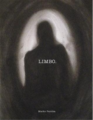 Limbo.