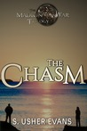The Chasm by S. Usher Evans