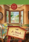 A Stitch in Time (Sugarcreek Amish Mysteries, #9)