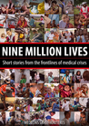 Nine Million Lives