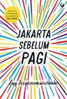 Jakarta Sebelum Pagi
