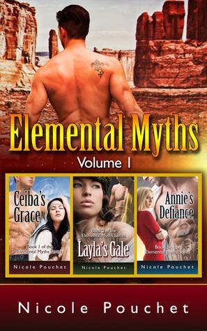 elemental-myths-volume-1-books-1-3