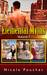 Elemental Myths, Volume 1: ...