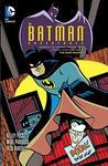 The Batman Adventures Vol. 2 by Kelley Puckett