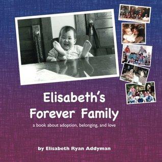 Elisabeth's Forever Family