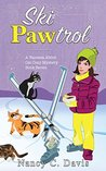 Ski Paw-trol by Nancy C. Davis