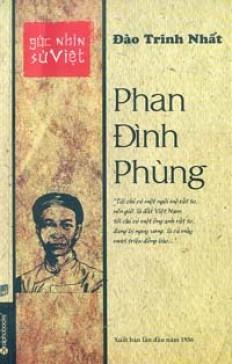 Phan Đình Phùng