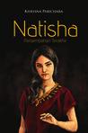 Natisha: Persembahan Terakhir