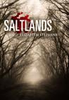 Saltlands (Population #2)