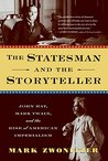 The Statesman and...