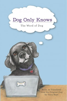 Dog Only Knows
