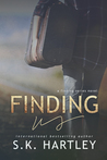 Finding Us (Finding, #3)