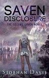 Saven Disclosure by Siobhan Davis