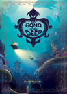 Song of the Deep by Brian Hastings