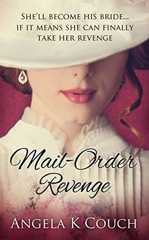 Mail-Order Revenge