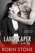 Landscaper in Love (The Landscaper Series, #3)