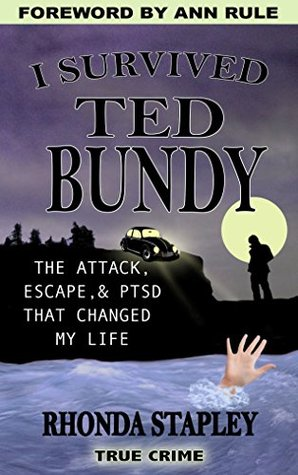 2cc36c160977a I Survived Ted Bundy  The Attack