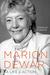 Marion Dewar: A Life of Action