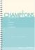 Champions by Mark S. Bonham