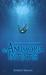 De Anumoria initiatie (De Segrijn & Sotalia boeken #1)