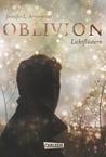 Oblivion - Lichtflüstern by Jennifer L. Armentrout