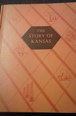 The Story of Kansas