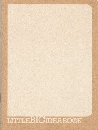 The Little Big Idea Book