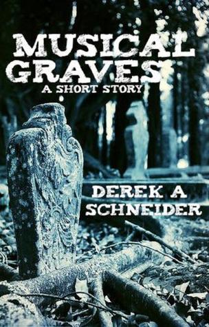 Musical Graves