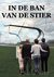 In de ban van de stier by Paul Kater