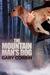 The Mountain Man's Dog