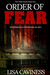 Order of Fear by Lisa Caviness