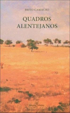 Quadros Alentejanos