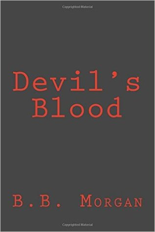 Image result for devil's blood bb morgan