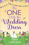 The One With The Wedding Dress