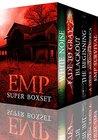 Lights Out EMP Thriller Super Boxset