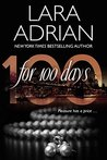 For 100 Days by Lara Adrian