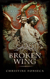 Broken Wing (Requiem #0.5)