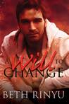 A Will to Change (Hope #2)