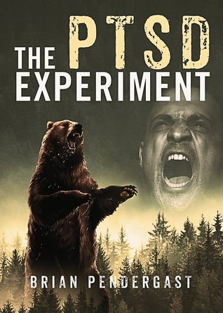 The PTSD Experiment